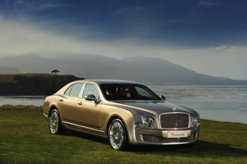 03.Bentley_Mulsane-OX215989JE