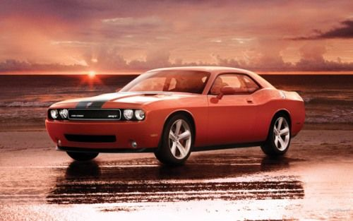 04.Dodge_Challenger_SRT8-OX215989JE