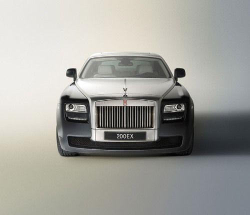 10.Rolls_Royce_Ghost-OX215989JE