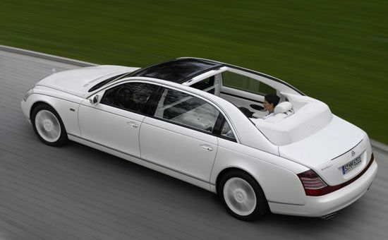 6-Maybach-Landaulet-MS733845VA