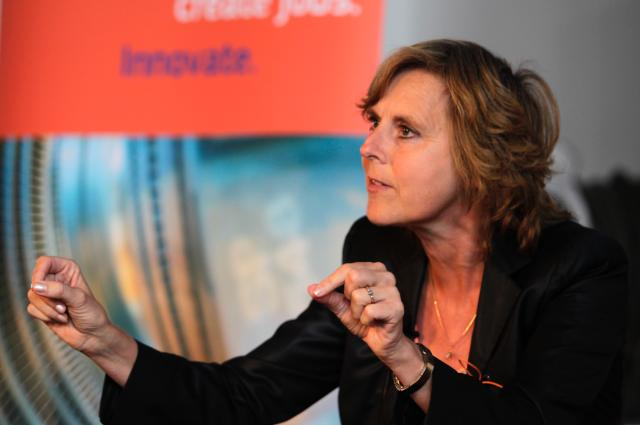 Connie-Hedegaard=Comisar-European-DM175332HF