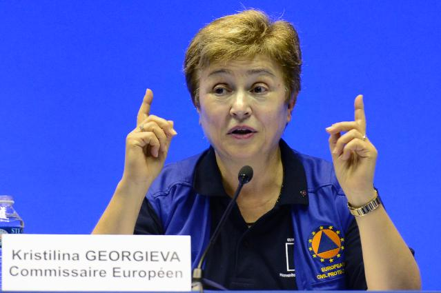 Kristilina-Georgieva-Commissaire-European-DM175332HF