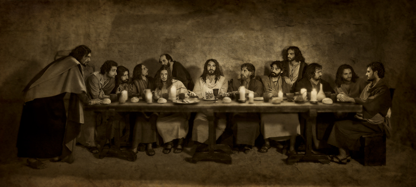 Last Supper_6PE_Journeys.with.the.Messiah-IY408859WA