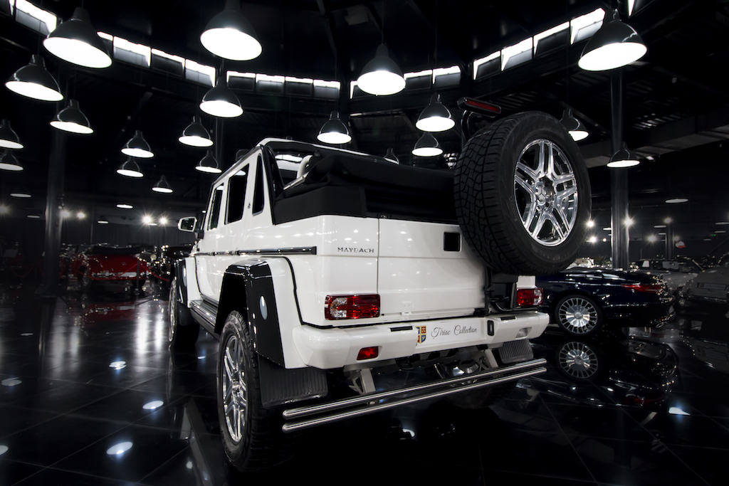 Mercedes-Maybach-G-650-Landaulet-sursa-Tiriac-Collection-02-GZ421120DS