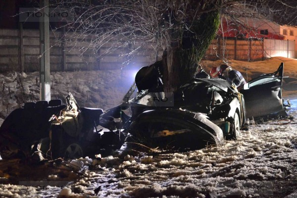 accident-lovrin-3-morti-QI938700UL