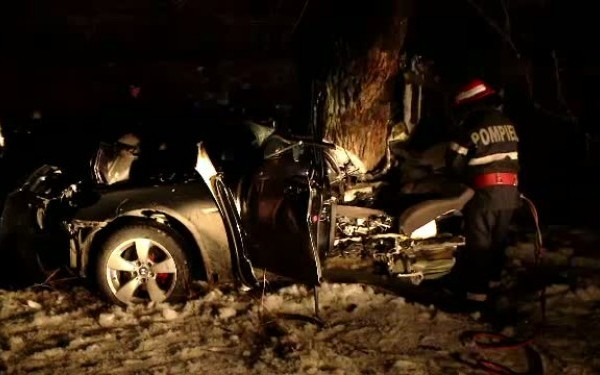 accident-lovrin-3-morti.01-QI938700UL