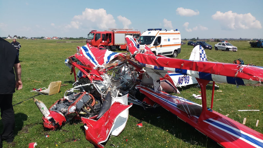 accident_aviatic_fratauti-suceava-04-ZM725324VU