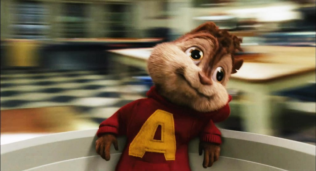 alvin-and-the-chipmunks-the-squeakquel-106026l-JF876142HR