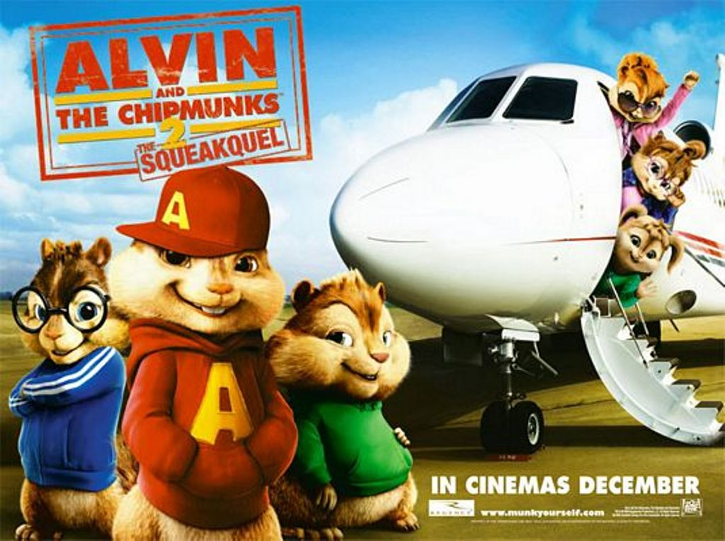 alvin-and-the-chipmunks-the-squeakquel-121606l-JF876142HR