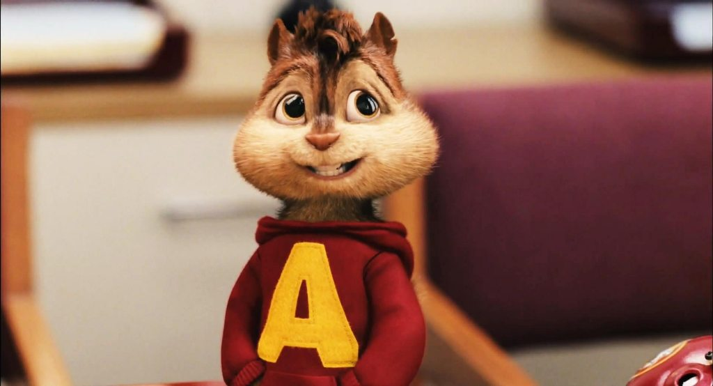 alvin-and-the-chipmunks-the-squeakquel-124363l-JF876142HR