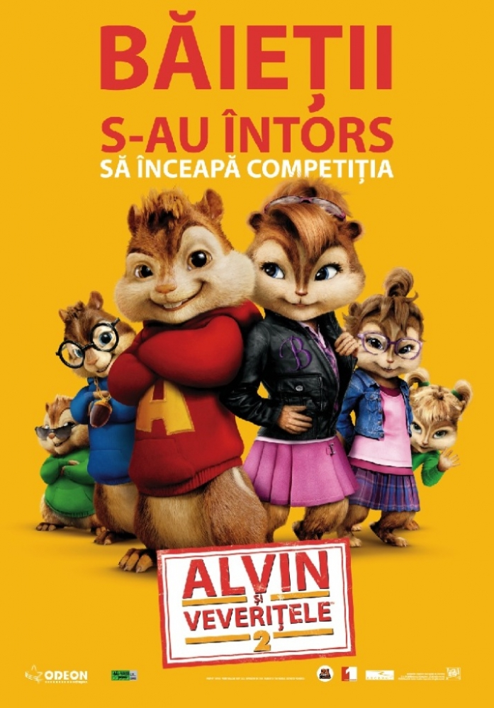 alvin-and-the-chipmunks-the-squeakquel-161595l-JF876142HR