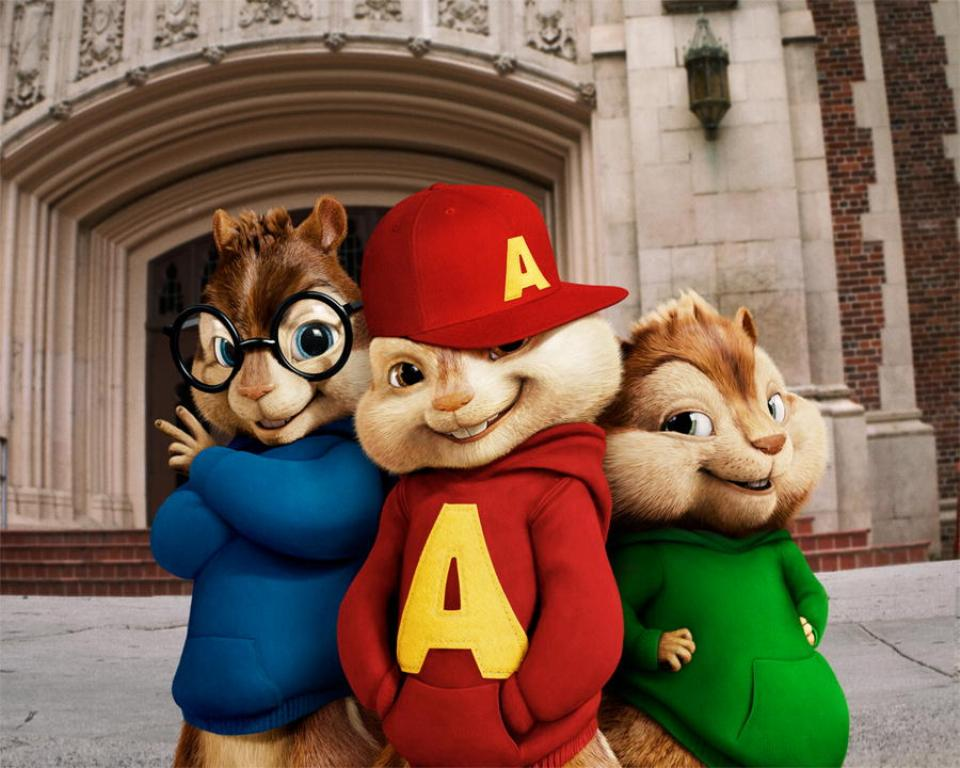 alvin-and-the-chipmunks-the-squeakquel-174298l-JF876142HR
