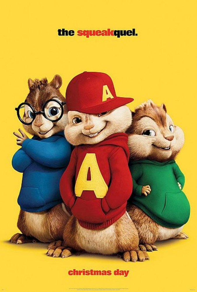 alvin-and-the-chipmunks-the-squeakquel-206872l-JF876142HR