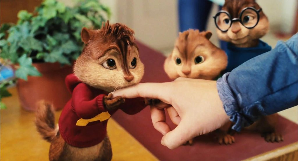 alvin-and-the-chipmunks-the-squeakquel-209233l-JF876142HR