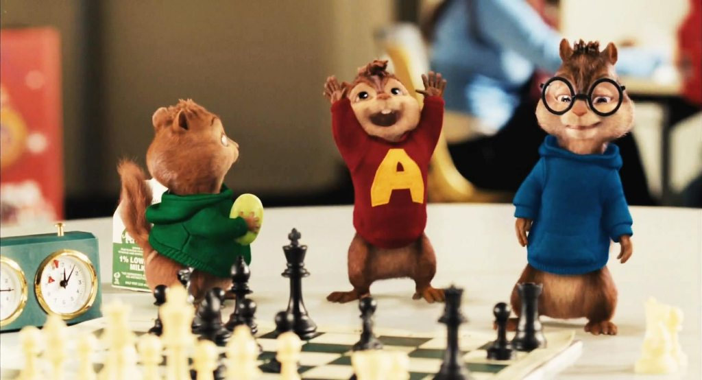 alvin-and-the-chipmunks-the-squeakquel-230747l-JF876142HR