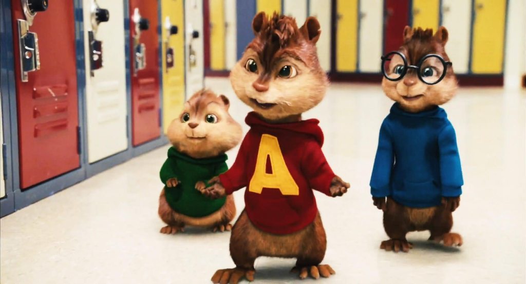 alvin-and-the-chipmunks-the-squeakquel-298847l-JF876142HR