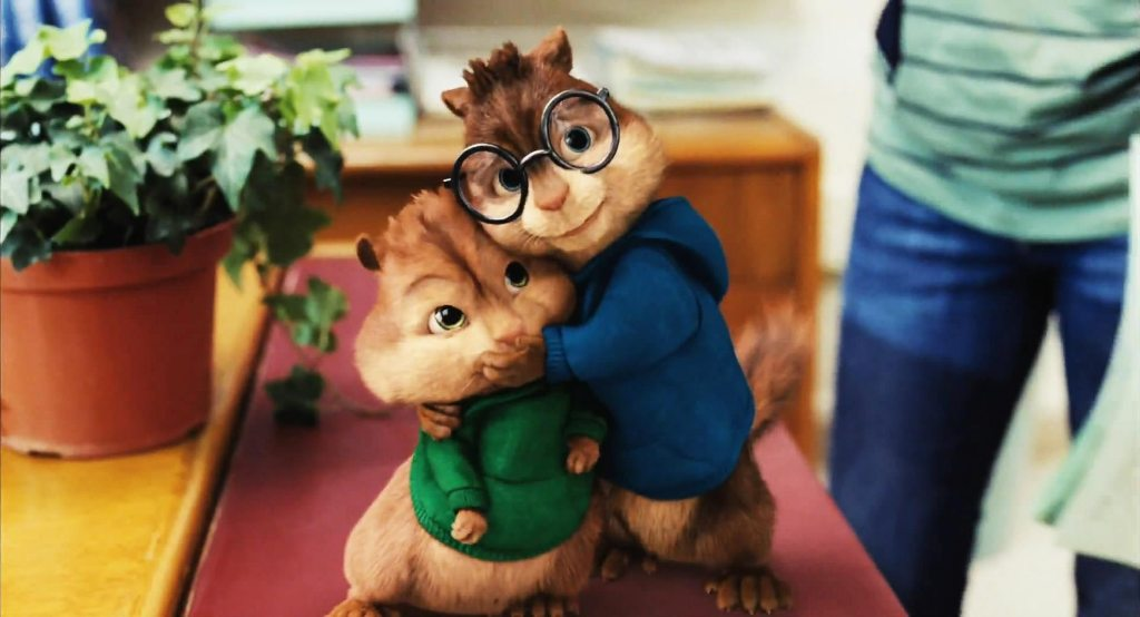 alvin-and-the-chipmunks-the-squeakquel-338781l-JF876142HR
