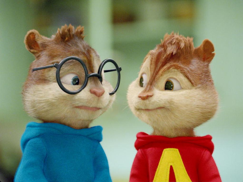 alvin-and-the-chipmunks-the-squeakquel-344467l-JF876142HR