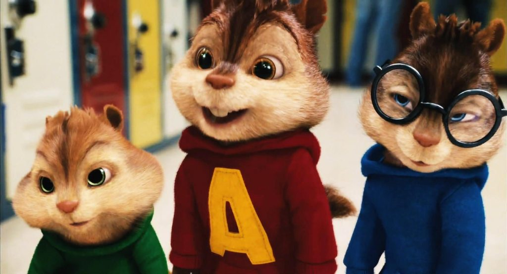 alvin-and-the-chipmunks-the-squeakquel-344701l-JF876142HR