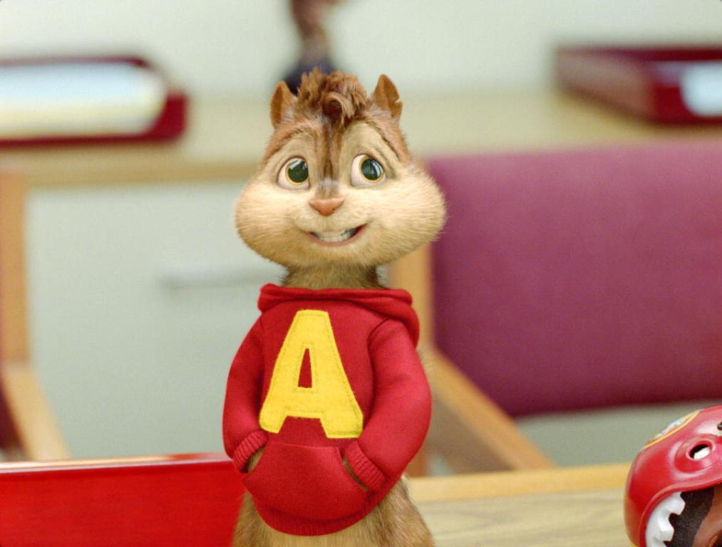 alvin-and-the-chipmunks-the-squeakquel-425765l-JF876142HR