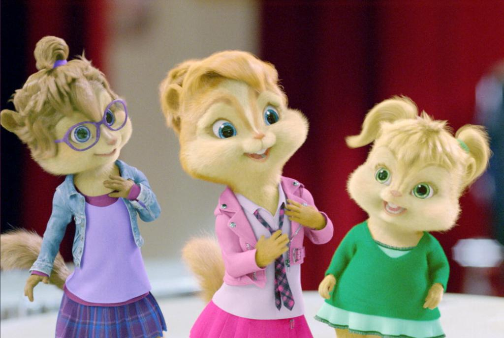 alvin-and-the-chipmunks-the-squeakquel-512905l-JF876142HR