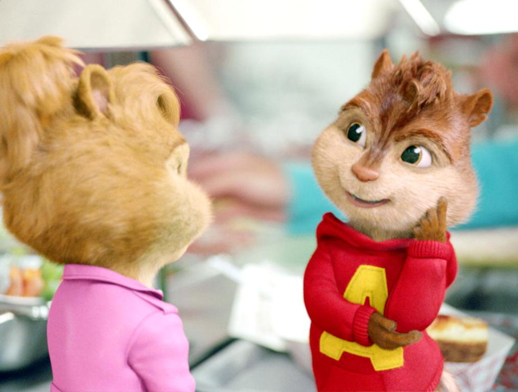 alvin-and-the-chipmunks-the-squeakquel-621869l-JF876142HR