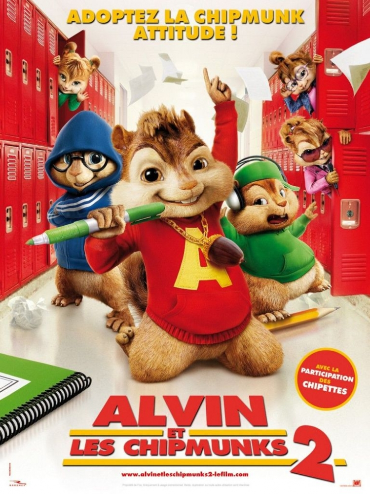 alvin-and-the-chipmunks-the-squeakquel-622400l-JF876142HR