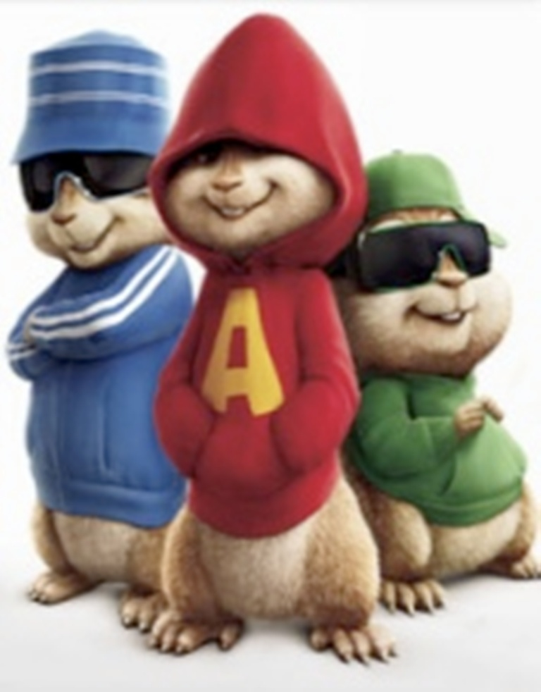 alvin-and-the-chipmunks-the-squeakquel-629138l-JF876142HR