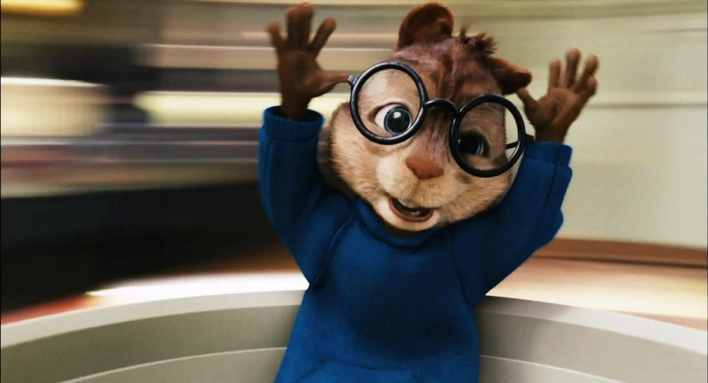 alvin-and-the-chipmunks-the-squeakquel-656781l-JF876142HR