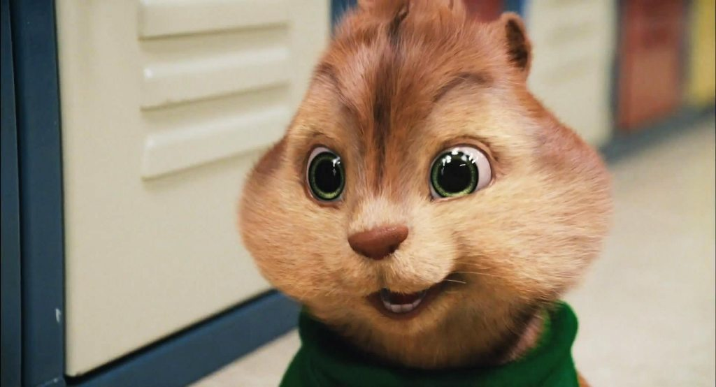 alvin-and-the-chipmunks-the-squeakquel-658650l-JF876142HR