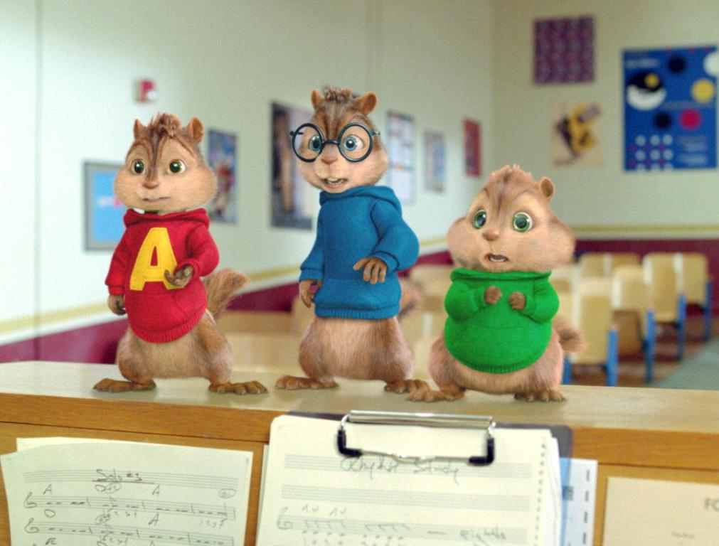 alvin-and-the-chipmunks-the-squeakquel-666883l-JF876142HR