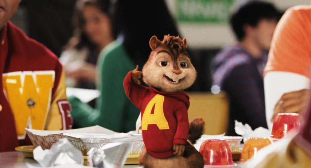 alvin-and-the-chipmunks-the-squeakquel-682255l-JF876142HR