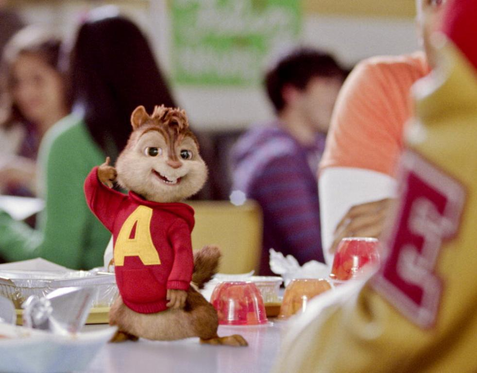 alvin-and-the-chipmunks-the-squeakquel-767421l-JF876142HR