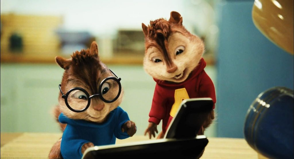 alvin-and-the-chipmunks-the-squeakquel-770493l-JF876142HR