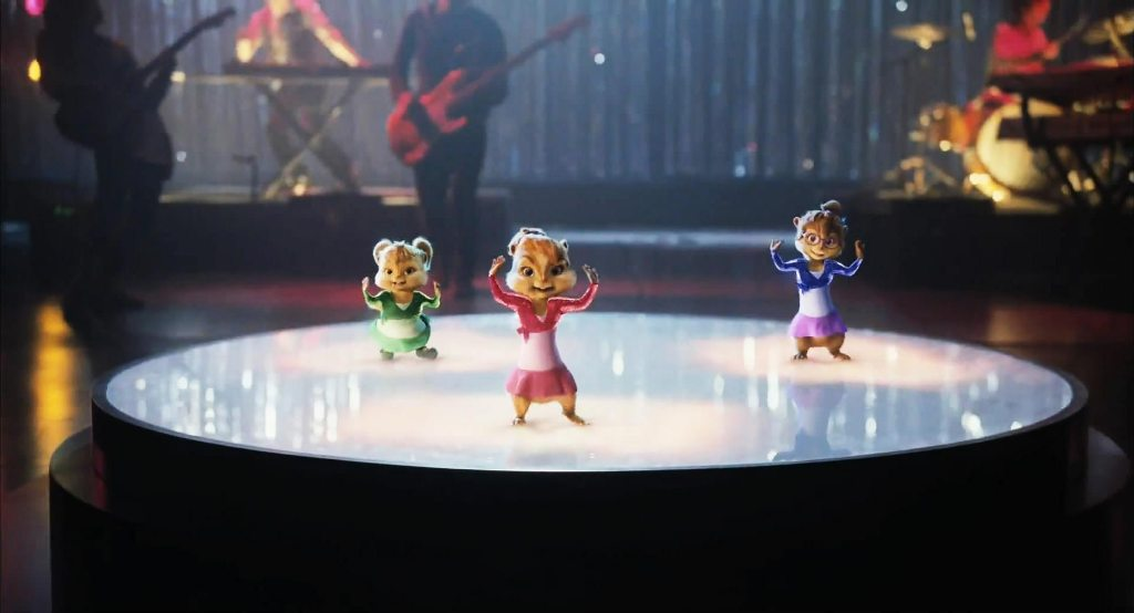 alvin-and-the-chipmunks-the-squeakquel-794055l-JF876142HR