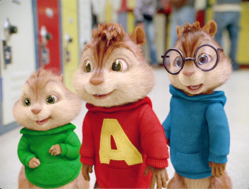alvin-and-the-chipmunks-the-squeakquel-868486l-JF876142HR