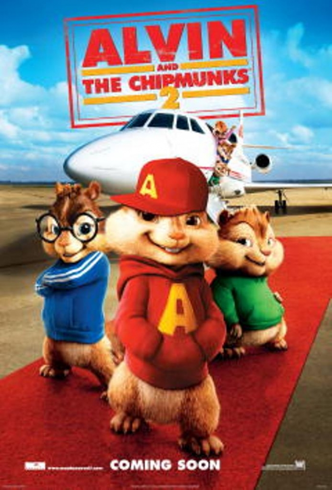 alvin-and-the-chipmunks-the-squeakquel-872049l-JF876142HR