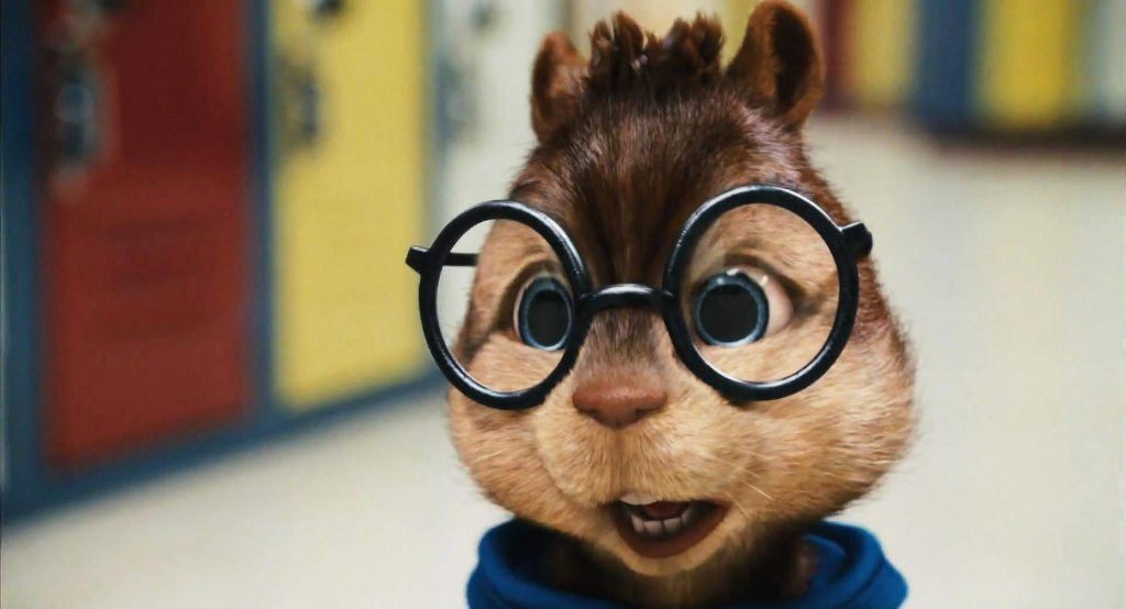 alvin-and-the-chipmunks-the-squeakquel-910057l-JF876142HR