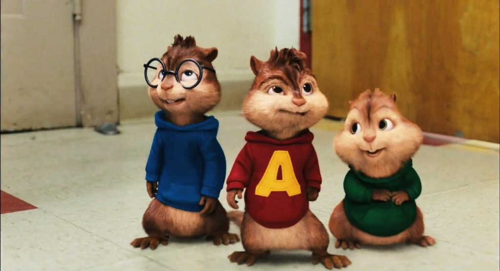 alvin-and-the-chipmunks-the-squeakquel-917247l-JF876142HR