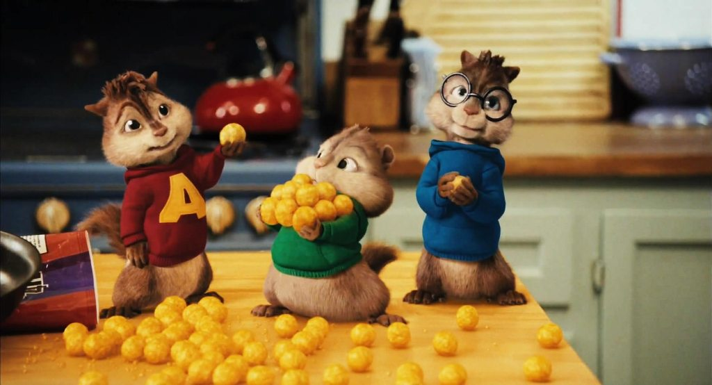 alvin-and-the-chipmunks-the-squeakquel-967708l-JF876142HR