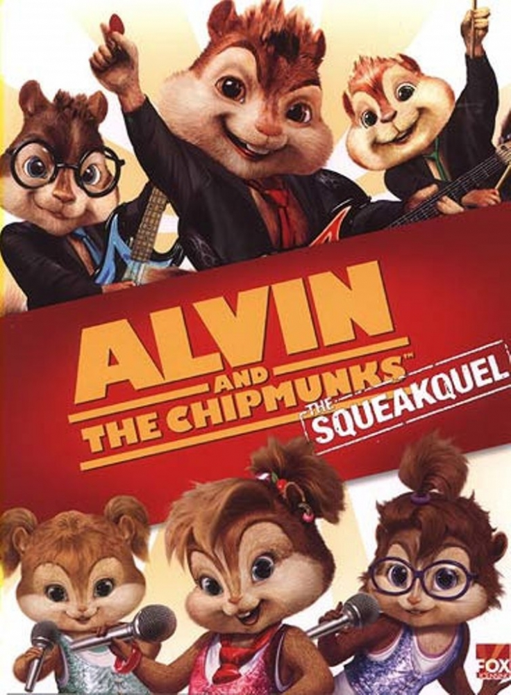 alvin-and-the-chipmunks-the-squeakquel-972270l-JF876142HR
