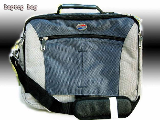 American Tourister Bags for Smart Travelers.