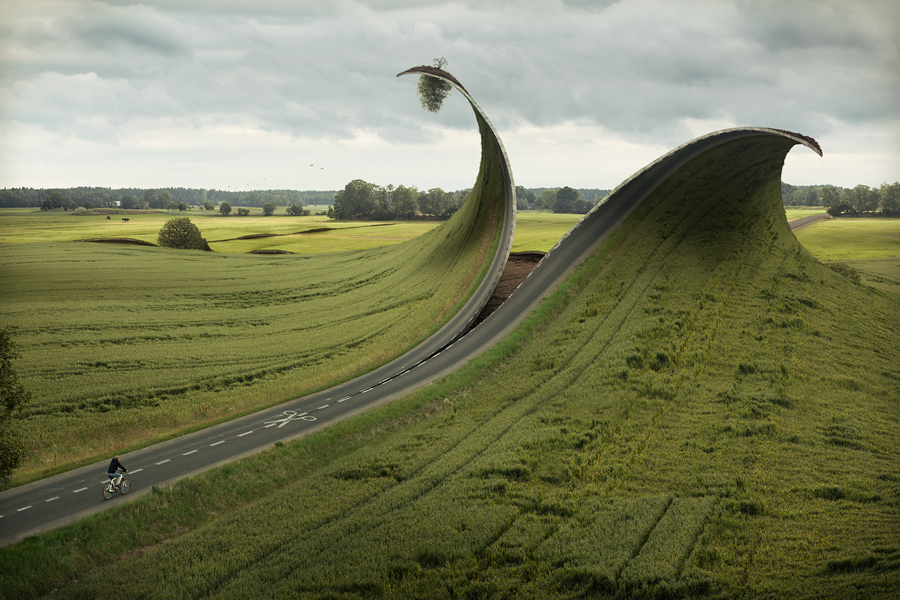 cut-and-fold-Erik-Johansson-PS993175GO