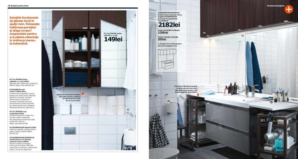 Catalogue cuisine ikea 2015 pdf id e for Catalogue cuisine ikea 2015