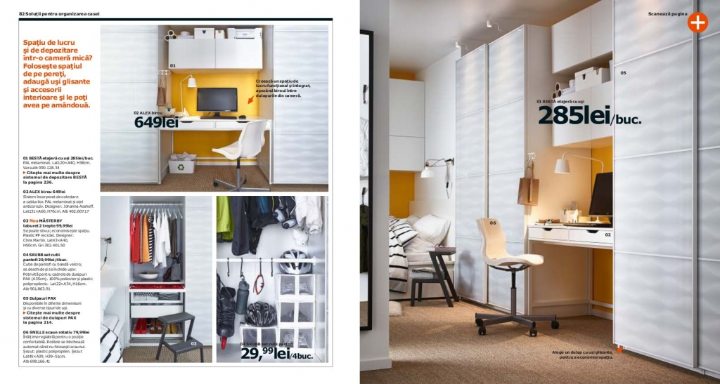 ikea 2015 catalogue pdf ikea 2015 catalog world