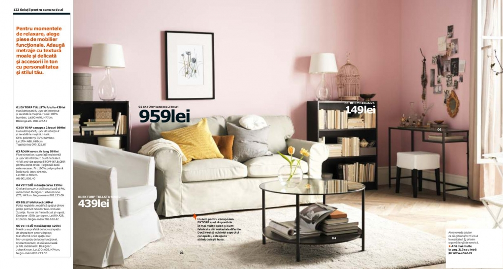 Ikea 2015 catalogue pdf ikea 2015 catalogue pdf ikea for Inter meuble tunisie catalogue 2011