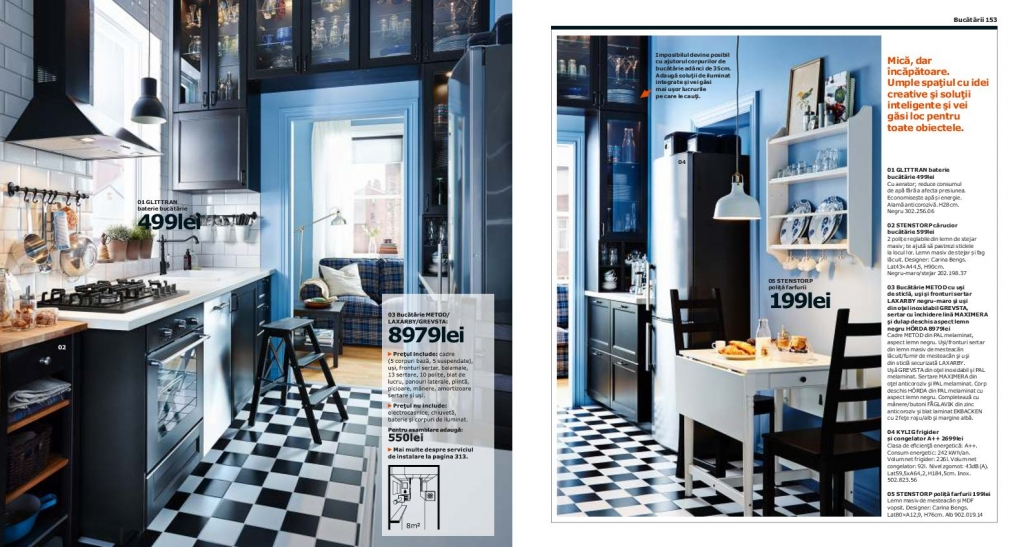 ikea 2015 catalogue pdf 100 ikea catalog 2011 100 ikea. Black Bedroom Furniture Sets. Home Design Ideas