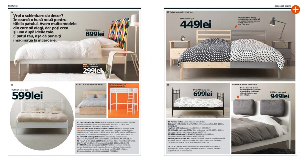 Catalogo ikea 2010 pdf download - Catalogo ikea pdf ...