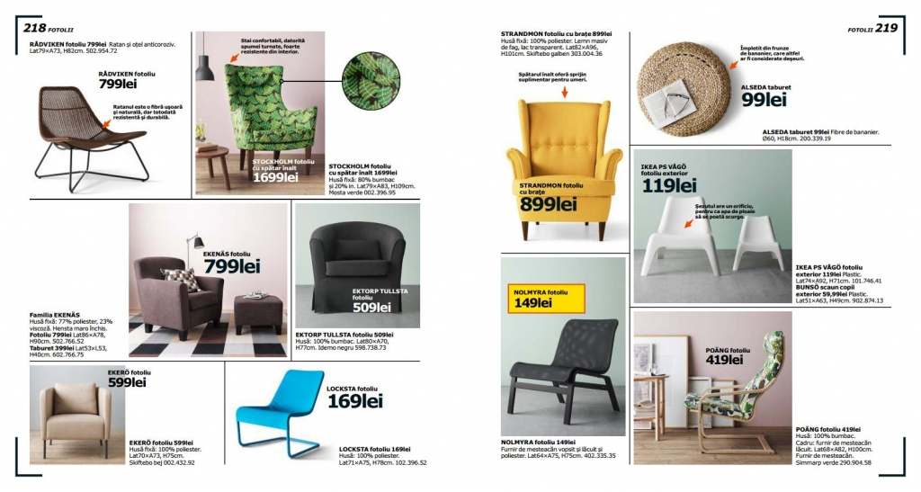 ikea pdf ikea pdf 2003 ikea catalog pdf. Black Bedroom Furniture Sets. Home Design Ideas