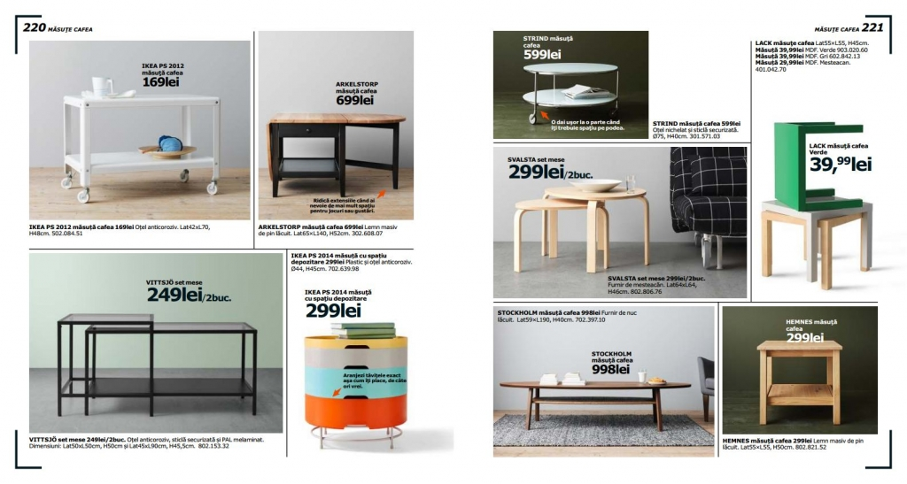 Cuisine ikea catalogue 2015 pdf 20170926041510 for Catalogue ikea cuisine